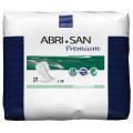 Abena Abri-San Special / Абена Абри-Сан - урологические анатомические прокладки, 28 шт.