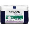 Abena Abri-San 5 / Абена Абри-Сан 5 - урологические анатомические прокладки, 36 шт.