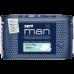 Seni Man Extra / Сени Мен Экстра - урологические вкладыши для мужчин, 15 шт.
