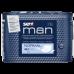Seni Man Normal / Сени Мен Нормал - урологические вкладыши для мужчин, 15 шт.