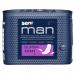 Seni Man Super / Сени Мен Супер - урологические вкладыши для мужчин, 10 шт.