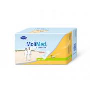 MoliMed Premium Mini / МолиМед Премиум Мини - урологические прокладки для женщин, 14 шт.