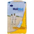 MoliMed Premium Micro / МолиМед Премиум Микро - урологические прокладки для женщин, 14 шт.
