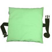 AF008 - противопролежневая подушка под копчик