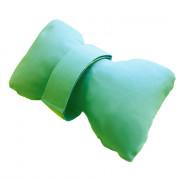 AF017 - подушка от пролежней, универсальная