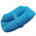 RF00008 - противопролежневая подушка под локоть