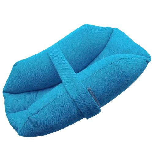 AF090 - подушка от пролежней, под локоть