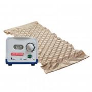 Ячеистый противопролежневый матрас Orthoforma М0003