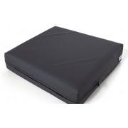 Barry Soft / Барри - противопролежневая подушка для инвалидных колясок