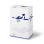 Zetuvit Е / Цетувит Е - стерильная впитывающая повязка, 15х25 см