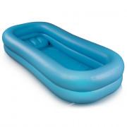 Armed / Армед - надувная ванна для мытья лежачих больных