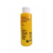 Comfeel Cleanser / Комфил Клинзер - очиститель для кожи, 180 мл