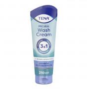 Tena / Тена - моющий крем, 250 мл