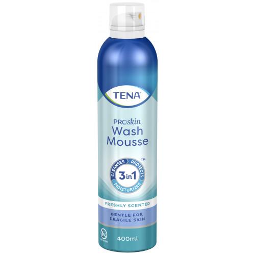 Tena / Тена - моющая пена, 400 мл