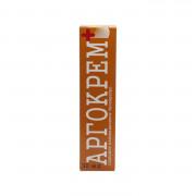 Аргокрем - крем с серебром для профилактики и лечения кожных заболеваний, 30 мл