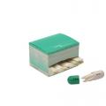 BBraun Ileo Gel+ / БиБраун Илео Гель+ - абсорбирующие желирующие пакетики-саше