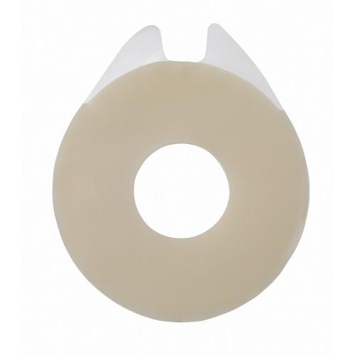 Coloplast Brava / Колопласт Брава - герметизирующая паста в виде кольца, 4,2 мм