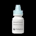 Coloplast Brava / Колопласт Брава - абсорбирующая пудра от опрелостей, 25 г
