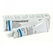 Stomahesive / Стомагезив - заживляющая паста на масляной основе, 30 г.