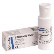 Stomahesive / Стомагезив - порошок для ухода за стомой, 25 г.