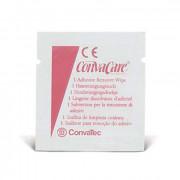 ConvaCare / КонваКеа - очиститель для кожи, салфетка