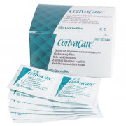 ConvaCare / КонваКеа - защищающая салфетка, 1 шт.