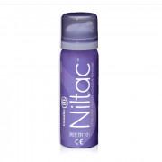 Trio Niltac / Трио Нилтак - очиститель для кожи, спрей, 50 мл