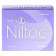 Trio Niltac / Трио Нилтак - очищающие салфетки, 1 шт.