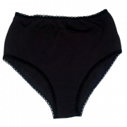 Черный Жемчуг - трусы для стомированых, женские, размер 42