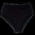 Черный Жемчуг - трусы для стомированных, женские, размер 44