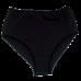 Черный Жемчуг - трусы для стомированных, женские, размер 54