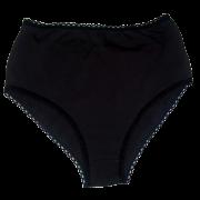 Черный Жемчуг - трусы для стомированных, женские, размер 58