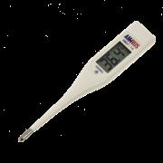 Amrus AMDT-14 / Амрос - электронный термометр