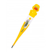 B.Well WT-06 Flex / БиВелл - детский 10-секундный электронный термометр