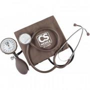 CS Medica CS-109 Pro / СиЭс Медика – профессиональный механический тонометр