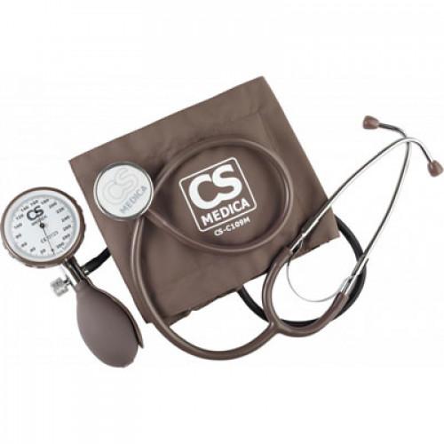 СиЭс Медика / CS Medica CS-109 Pro – профессиональный механический тонометр