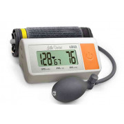 [недоступно] Little Doctor LD22 / Литтл Доктор - полуавтоматический тонометр на плечо
