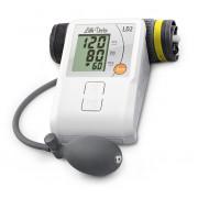 Little Doctor LD2 / Литтл Доктор - полуавтоматический тонометр на плечо