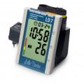 Little Doctor LD7 / Литтл Доктор ЛД7 -автоматический тонометр на плечо с адаптером и индикатором аритмии