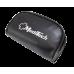 MediTech МТ-20 / МедиТек - механический тонометр на плечо со встроенным стетоскопом