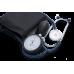 MediTech МТ-25 Palm / МедиТек - механический тонометр, с объединенным нагнетателем и манометром