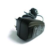Tensoval / Тенсовал - сетевой адаптер для тонометров