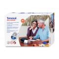 Tensoval Duo Control / Тенсовал Дуо Контрол - автоматический тонометр на плечо, манжета 32-42 см