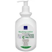 Abena / Абена - лосьон для мытья без воды без запаха, 500 мл