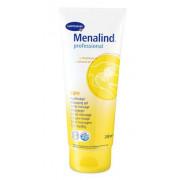 Меналинд Профешнл / Menalind Professional - тонизирующий гель для массажа при постельном режиме, 200 мл