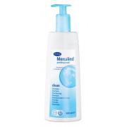 Menalind Professional / Меналинд Профешнл / MoliCare Skin - шампунь для волос, 500 мл