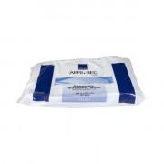 Abena Abri-Bed Light 170 / Абена Абри-Бед Лайт 170 - защитные простыни, 80x170 см, 25 шт.