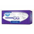 iD Protect / АйДи Протект - одноразовые впитывающие пелёнки, 90x60 см, 5 шт.