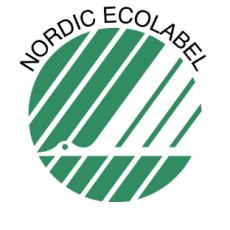 Белый Лебедь – экологический сертификат качества