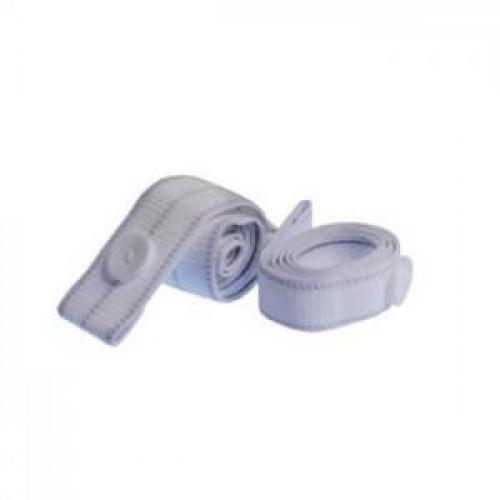 Conveen / Конвин - ремни для крепления ножных мешков мочеприемников